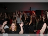 2014-confuego-020-nightofmusic-schaafheim