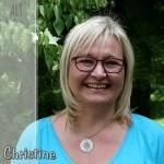 confuego2014-alt-christine