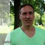 confuego2014-bass-bernd