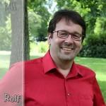 confuego2014-bass-rolf