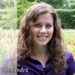 confuego2014-sopran-alexandra