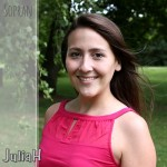 confuego2014-sopran-julia-h