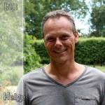 confuego2014-tenor-helge