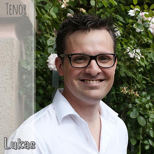 confuego2014-tenor-lukas