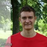 confuego2014-tenor-marius
