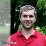 confuego2014-tenor-sebastian