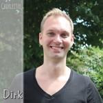 confuego2015-chorleiter-dirk