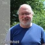 confuego2015-tenor-johannes