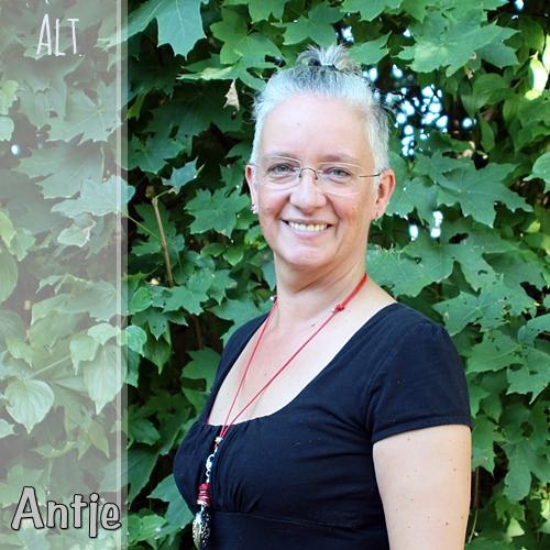 confuego2014-alt-antje3