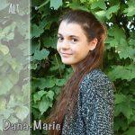 confuego2016-alt-dana-marie