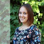confuego2016-sopran-valerie