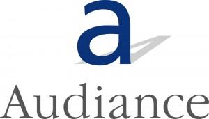 Audiance