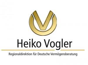 DVAG Heiko Vogler