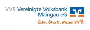 Vereinigte Volksbank Maingau e.G.