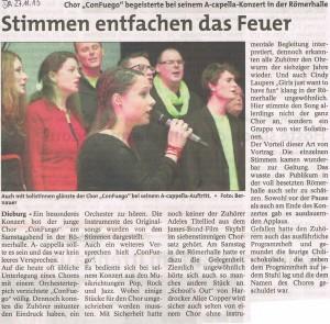 2013-11-27-dieburger-anzeigenblatt