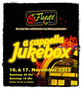 ConFuego_Konzert_Flyer_A6