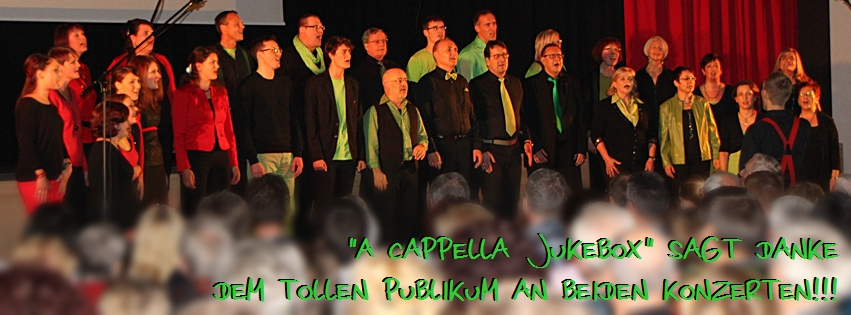 confuego-a-cappella-jukebox-fb-titel