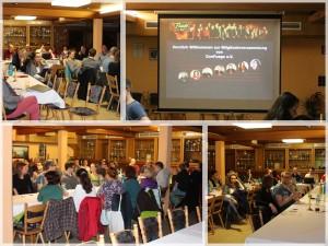 2014-03-06-confuego-mitgliederversammlung