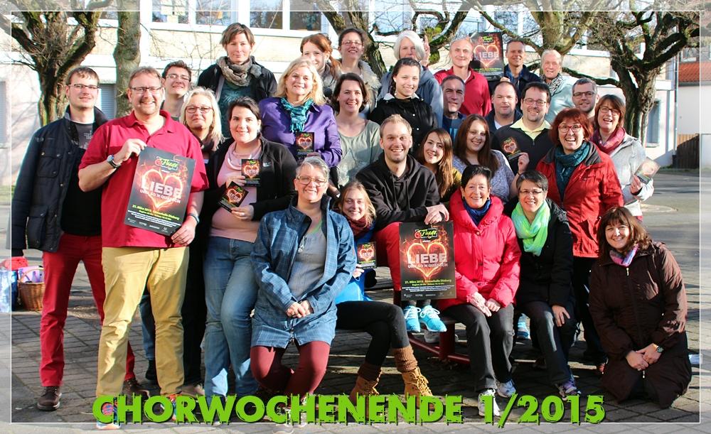 confuego-chor-we-1-2015-gruppenfoto