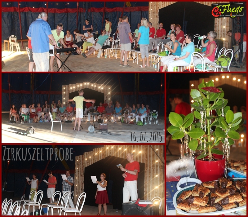 confuego-zirkuszeltprobe1-2015-07-16