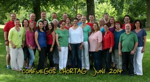 001confuego-dieburg-chortag-2014-06-15kl