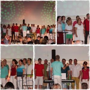 2014-07-19-kreischorfestival-schaafheim-confuego