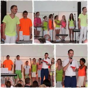 2014-07-19-kreischorfestival-schaafheim-jugendchor