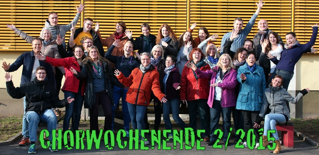 confuego-chorwe-2015-2-gruppenbild2