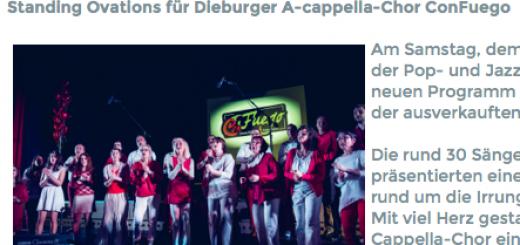 ChorspiegelOnline2015
