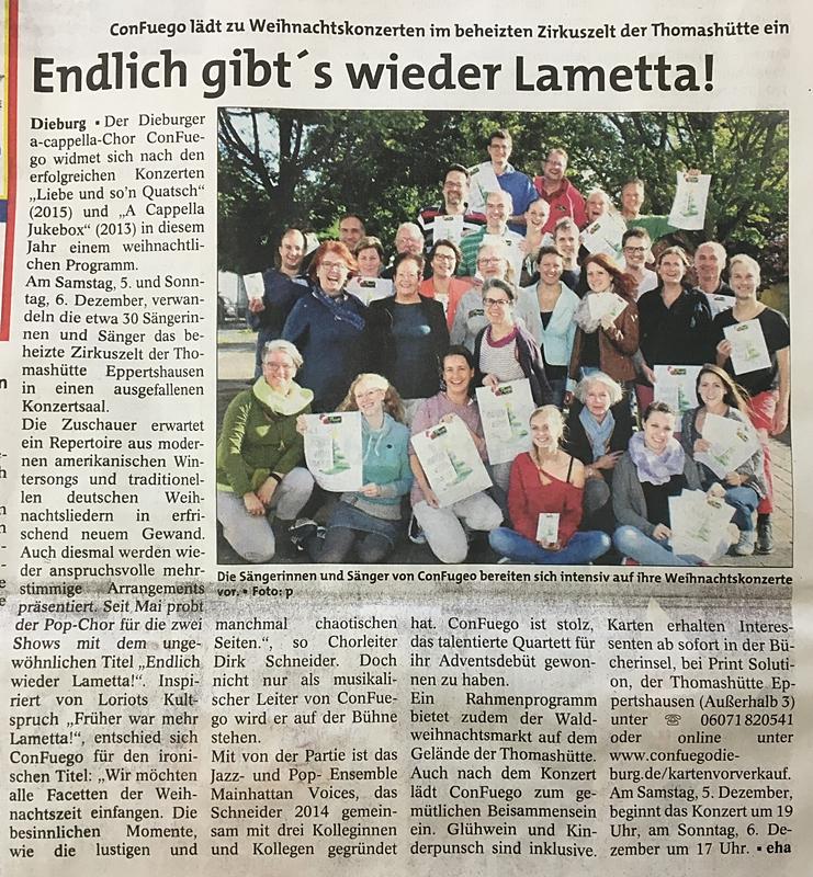 dieburger-anzeigenblatt-2015-11-18